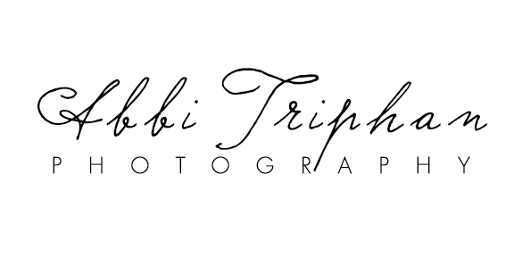 Abbi Triphan Photography